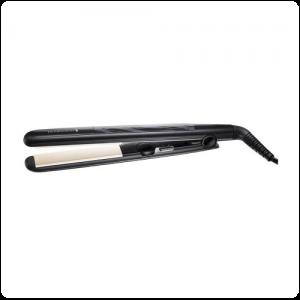 Remington S3500 + turmalin 230°